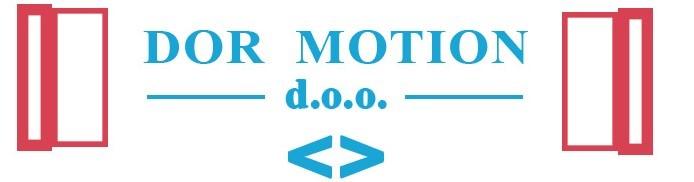 Dor Motion